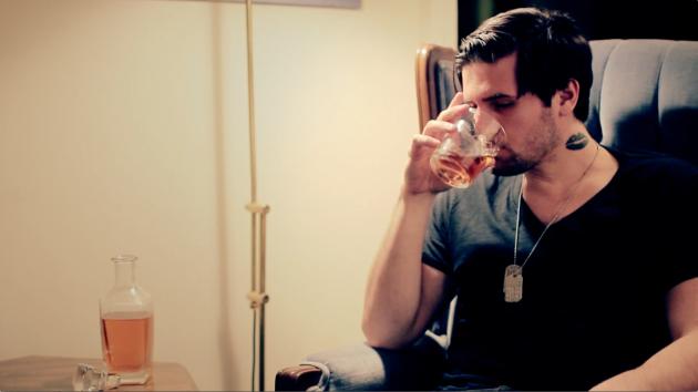 Jack and Coke 3